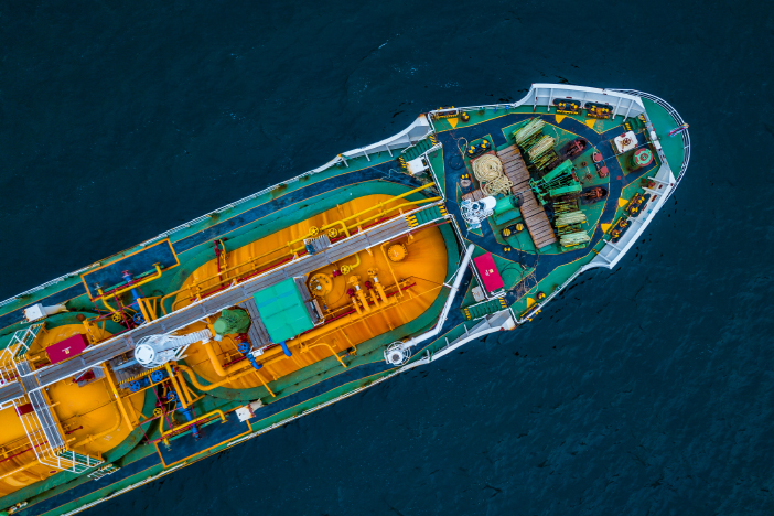 LNG-nave-dreamlines