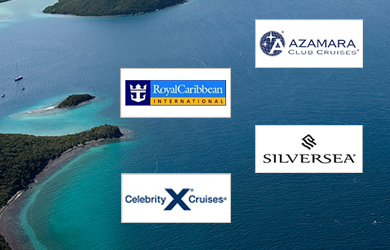 royal-caribbean-group-iniziativa-naviga-sereno